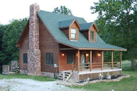Cabins Near Logan Ohio by Hocking Cabins Ohio Logan Cground Reviews
