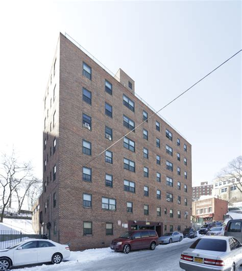 Apartment Search Yonkers Ny 2 Brook St Yonkers Ny Apartment Finder