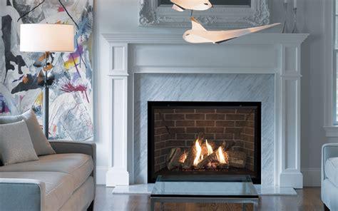valor h6 series joe s fireplace serving squamish
