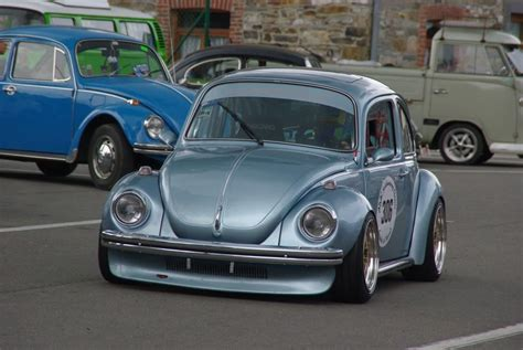 german volkswagen beetle german look vw vw beetle beetles vw