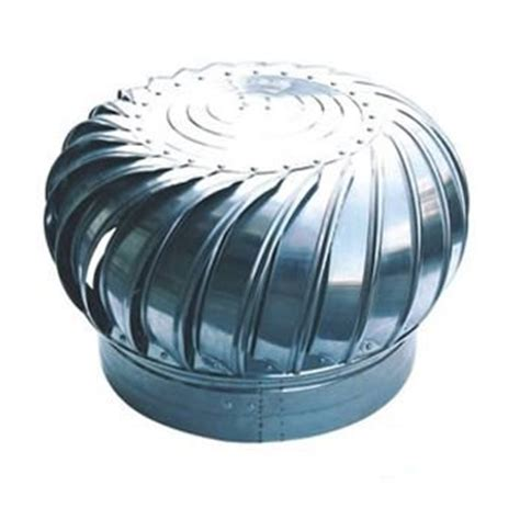 roof fan automatic roof extractor fan buy automatic roof