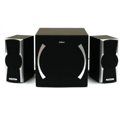 Edifier Speaker Xm6pf 2 1 speaker edifier xm6pf