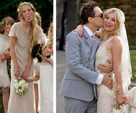 Send Flowers To Kate Moss And Feature In A V Magazine Shoot by Meet Kate Moss Lottie Moss S Day