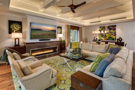 interior designs ideas design trends premium psd