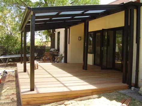 Patio Designs Australia Patio Design Ideas Get Inspired By Photos Of Patios From