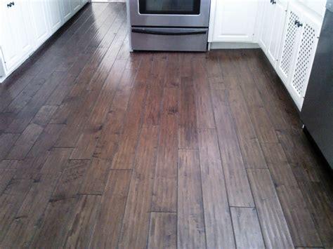 ideas dark hardwood flooring