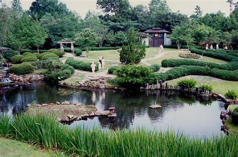 panoramio photo of bellingrath gardens 1