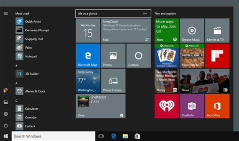 Home Design App Alternative what to expect from the windows 10 anniversary update zdnet
