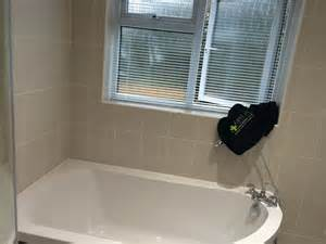 bathroom heating options bathroom installations coventry firstaid plumbing