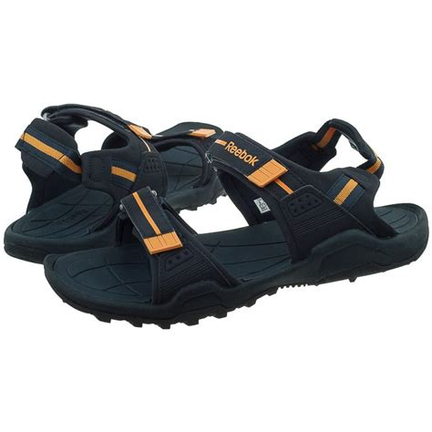 Jual Reebok Trail Serpent reebok trail serpent cheap gt off33 the largest catalog discounts
