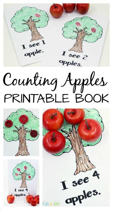 photo book themes apple kindergarten apple theme kindergarten apples and apple