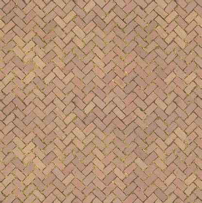 FloorHerringbone0089   Free Background Texture   tiles