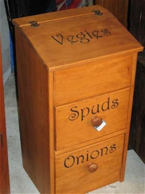 potato bin woodworking plans wanda wood blogs vegetable bin storage woodworking plans