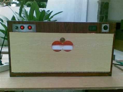 Mesin Tetas Telur Ayam Palembang mesin penetas telur pemutar otomatis mitra unggas