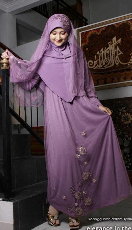 Baju Nikah Muslimah Berpurdah 30 best baju pengantin images on muslim wedding dresses and muslimah