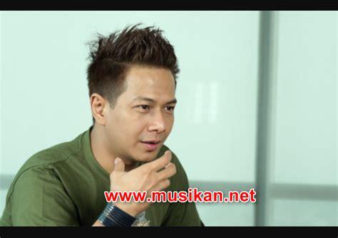 download mp3 gudang lagu rohani download lagu rohani delon mp3 full album rar musikan net