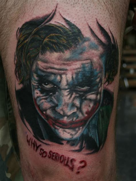 tattoo design joker joker tattoos designs ideas and meaning tattoos for you