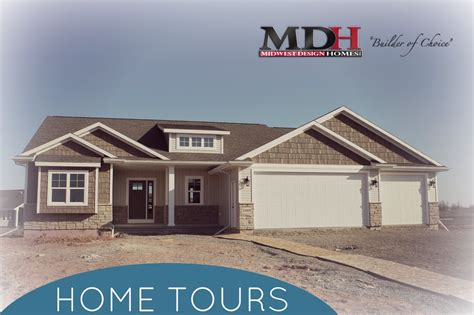 july 2015 midwest design homes