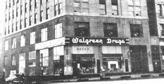 walgreens lincoln illinois 1000 images about decatur illinois history on