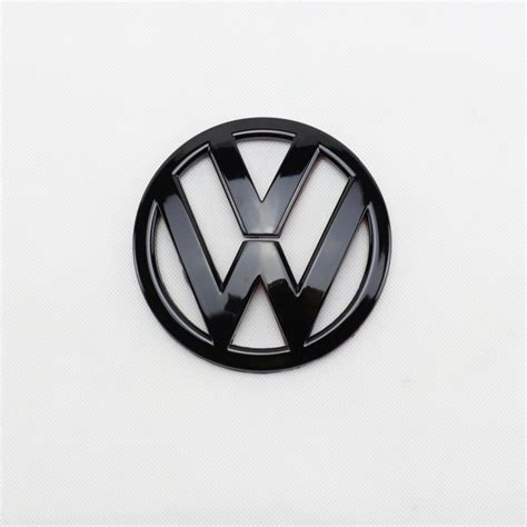 volkswagen logo black and white volkswagen logo black and white wallpapers gallery