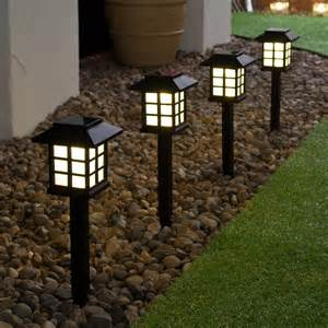 Best Solar Patio Lights How To Choose A Solar Garden Light Best Solar Garden Lights Manufacturer In China
