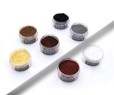 %name Scalp Color For Thinning Hair   Colors   Thinning Hair powder