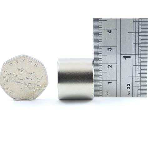 Special Magnet Neodymium 25x3 Mm 23 mm x 6 mm x 20 mm neodymium ring magnets
