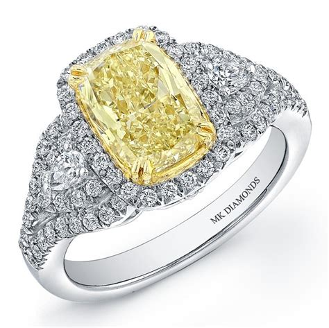 Fancy Colored Diamonds To Die For From Fancydiamonds Net by 1000 Images About Fancy Colored Diamonds On