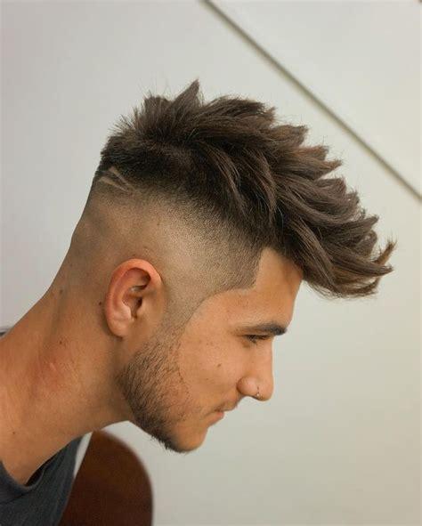 hombre hairstyles 626 best images about corte de pelo hombre on pinterest