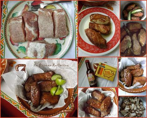 boneless country style ribs cooker boneless country ribs 22 minute carnitas not so low and