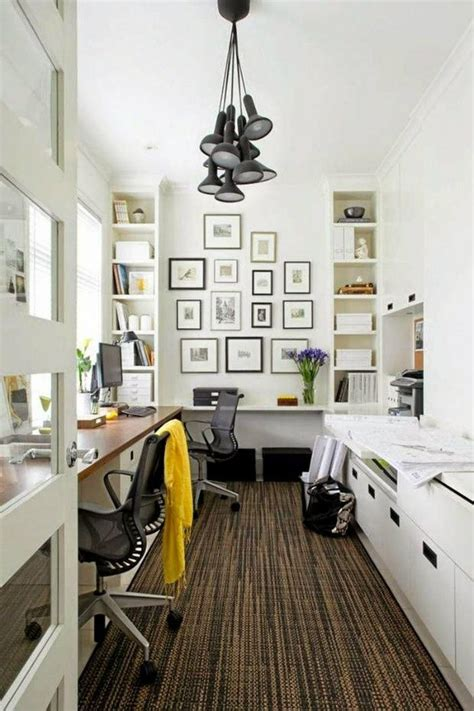 Decorating Ideas For Professional Office 1000 Ideas About Professional Office Decor On