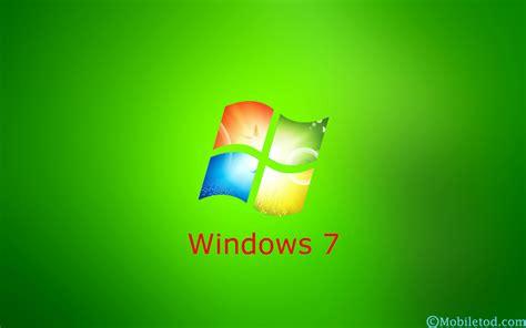 wallpaper cute windows 7 windows 7 default wallpapers hd wallpapers inn imgstocks com
