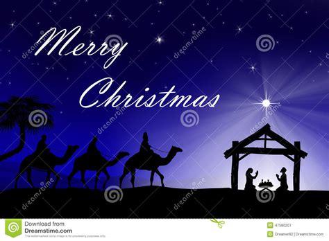 christian christmas nativity scene netivity cartoons illustrations vector stock images