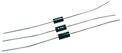 precision matched resistor pair wire wound resistors matched sets