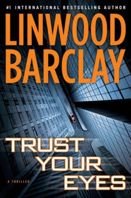 trust your eyes canada s crime novelists making a killing the star