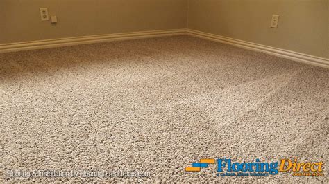 direct flooring carpet with pad 1 98 sqft installed flooring direct