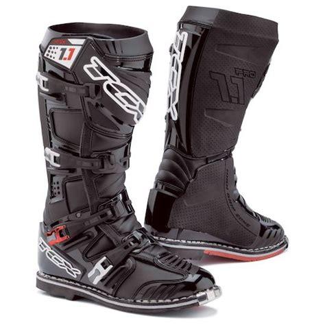 tcx pro 2 1 motocross boots tcx pro 1 1 boots revzilla
