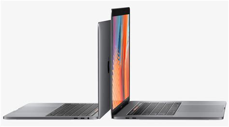 Macbook Pro 2016 macbook pro the awesomer