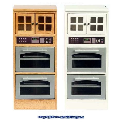 oven cabinet for sale 167 sale 4 modern oven in cabinet