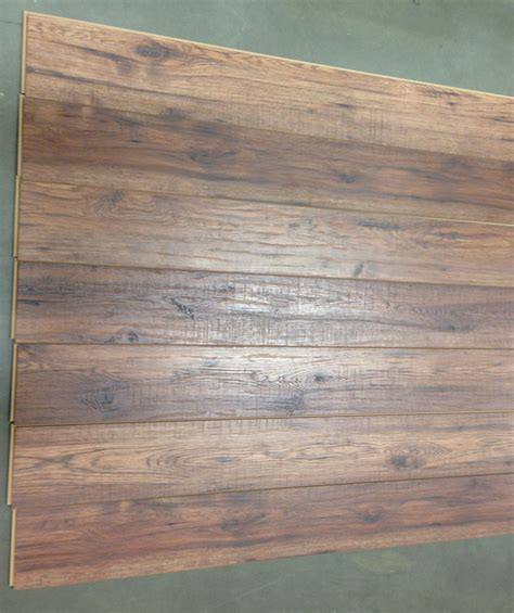 home depot home decorators distressed brown hickory