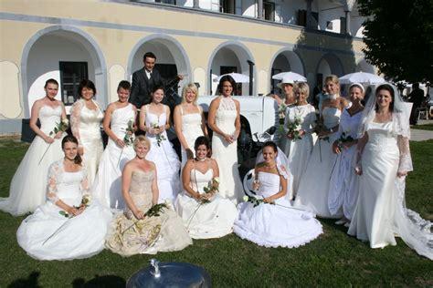 Hochzeit S by Hochzeiten Kastell Stegersbach