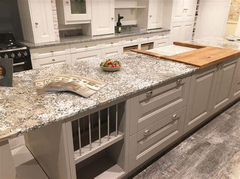 bianco antico granite sensa bianco antico granite the marble warehouse