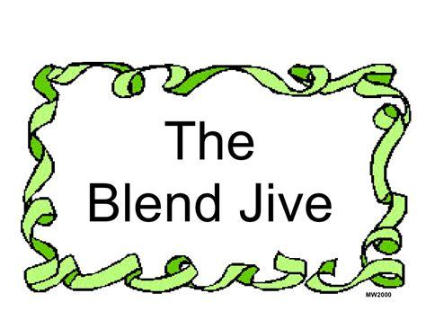 printable alphabet jive alphabet jive blends