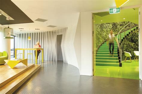 Home New Zealand Architecture Design And Interiors office space ddb group architecture now