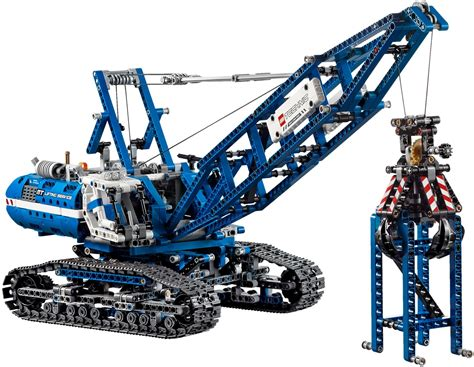 technic pieces technic 2015 brickset set guide and database