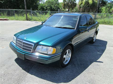 1997 mercedes c280 1997 mercedes c280 review related keywords 1997 mercedes