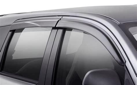 Talang Air Datsun Go Plus Panca talang air datsun go panca
