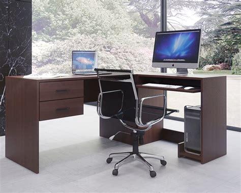 escritorios home depot escritorios en office depot muebles colombia muebles