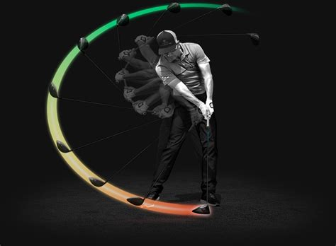 aero swing king f8 driver cobra golf