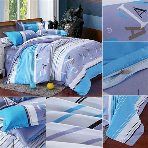 Buy Duvet Cover Set New Bedding Sets Duvet Cover Pillow Sheet Bedding Set
